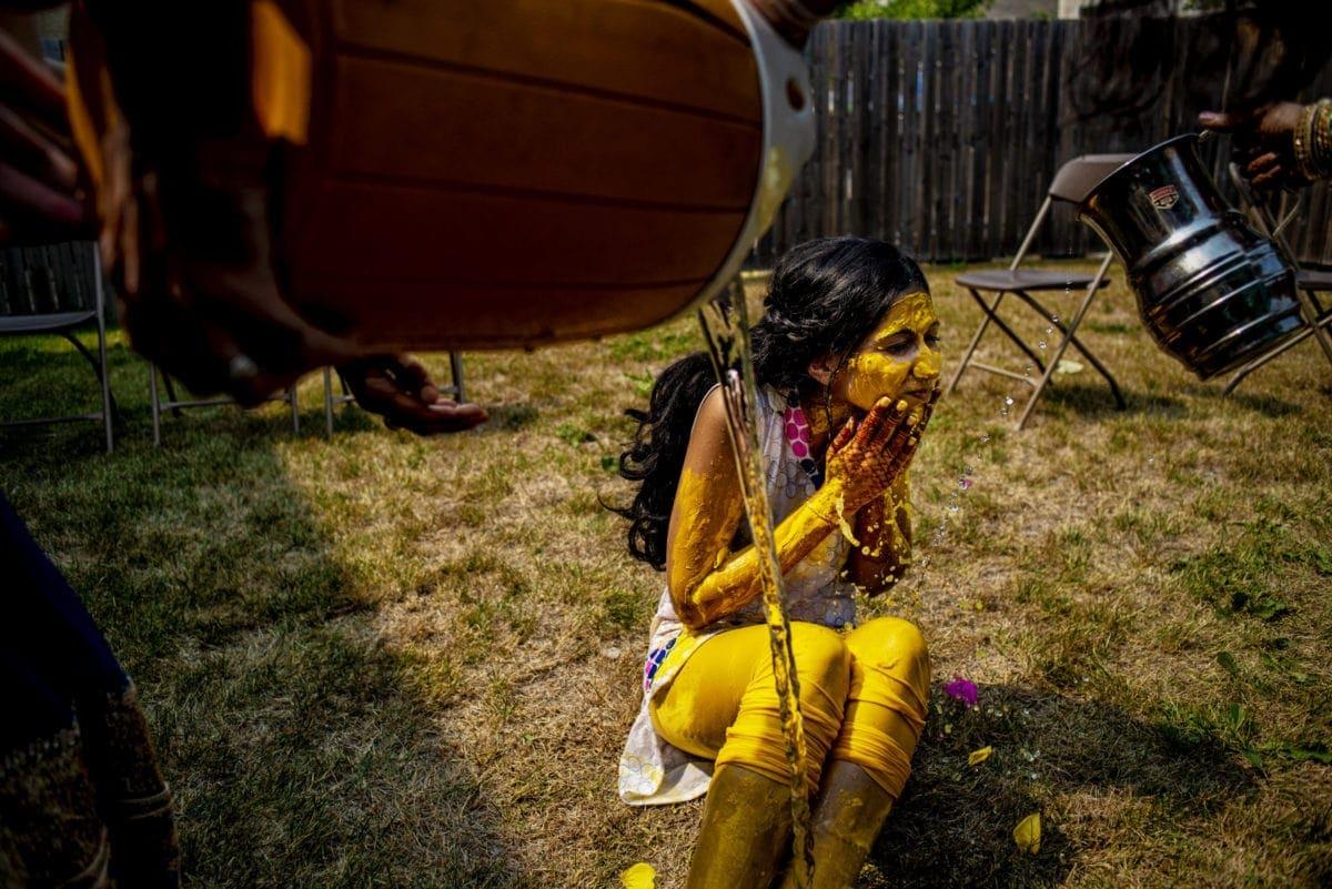 Sikh-Wedding-Monty-Sumeeta-Singh-Photography-11