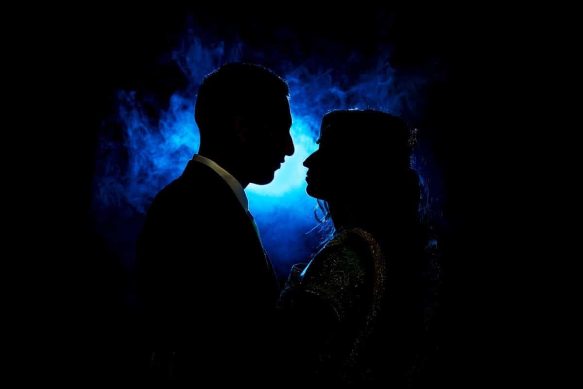 Sikh-Wedding-Monty-Sumeeta-Singh-Photography-112