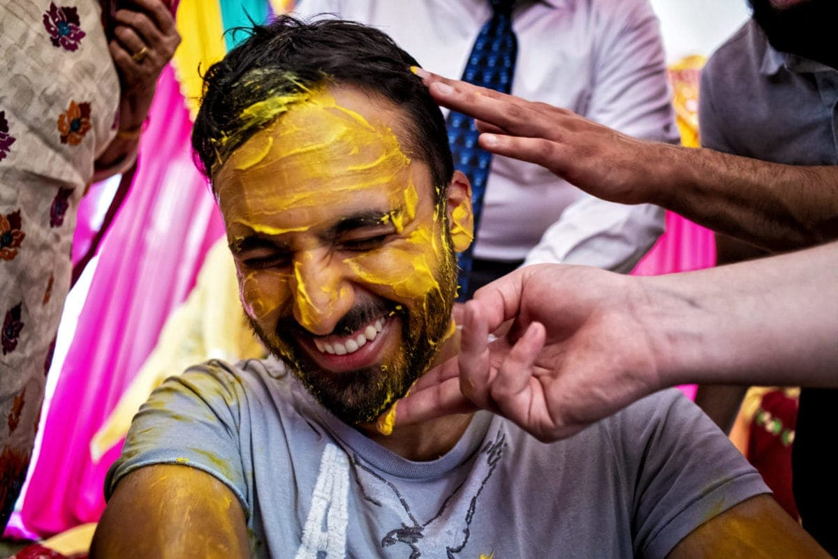Sikh-Wedding-Monty-Sumeeta-Singh-Photography-18