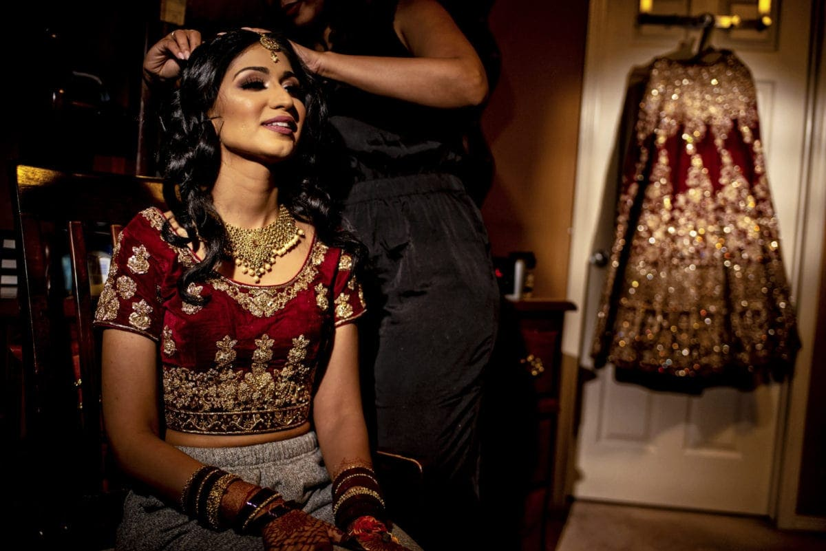 Sikh-Wedding-Monty-Sumeeta-Singh-Photography-34