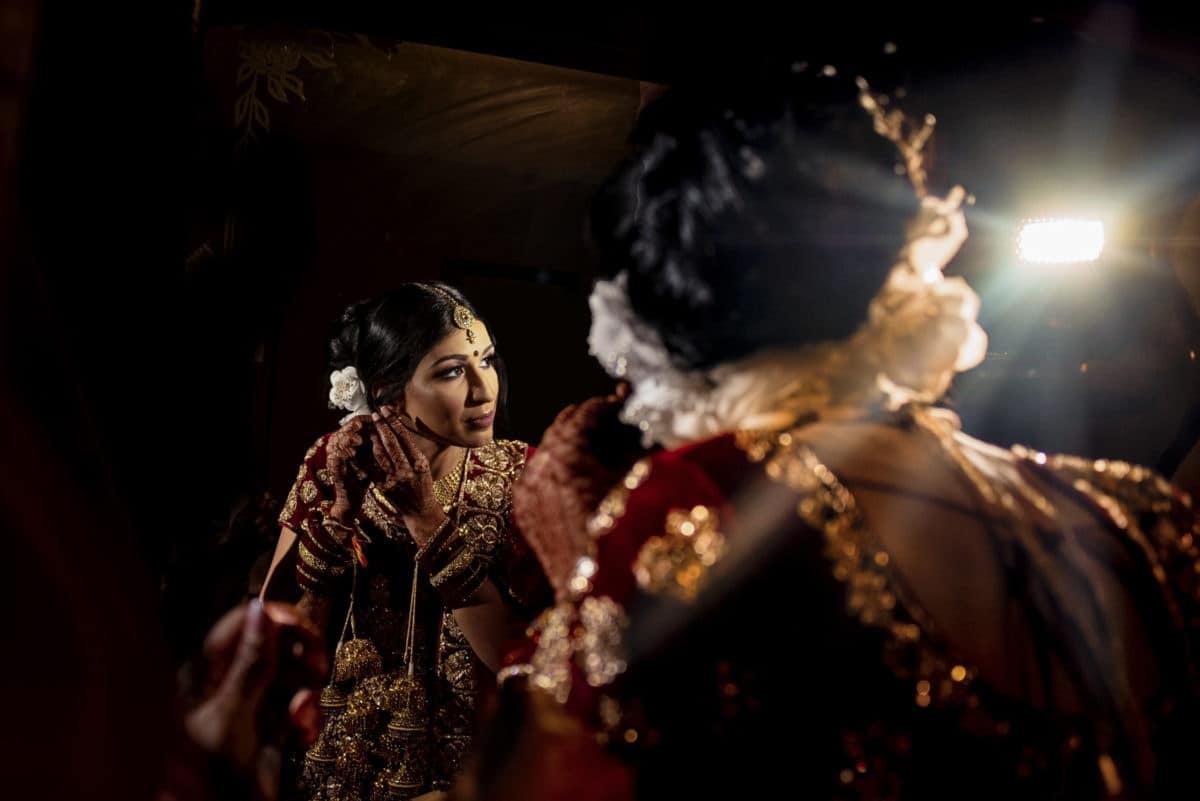 Sikh-Wedding-Monty-Sumeeta-Singh-Photography-37
