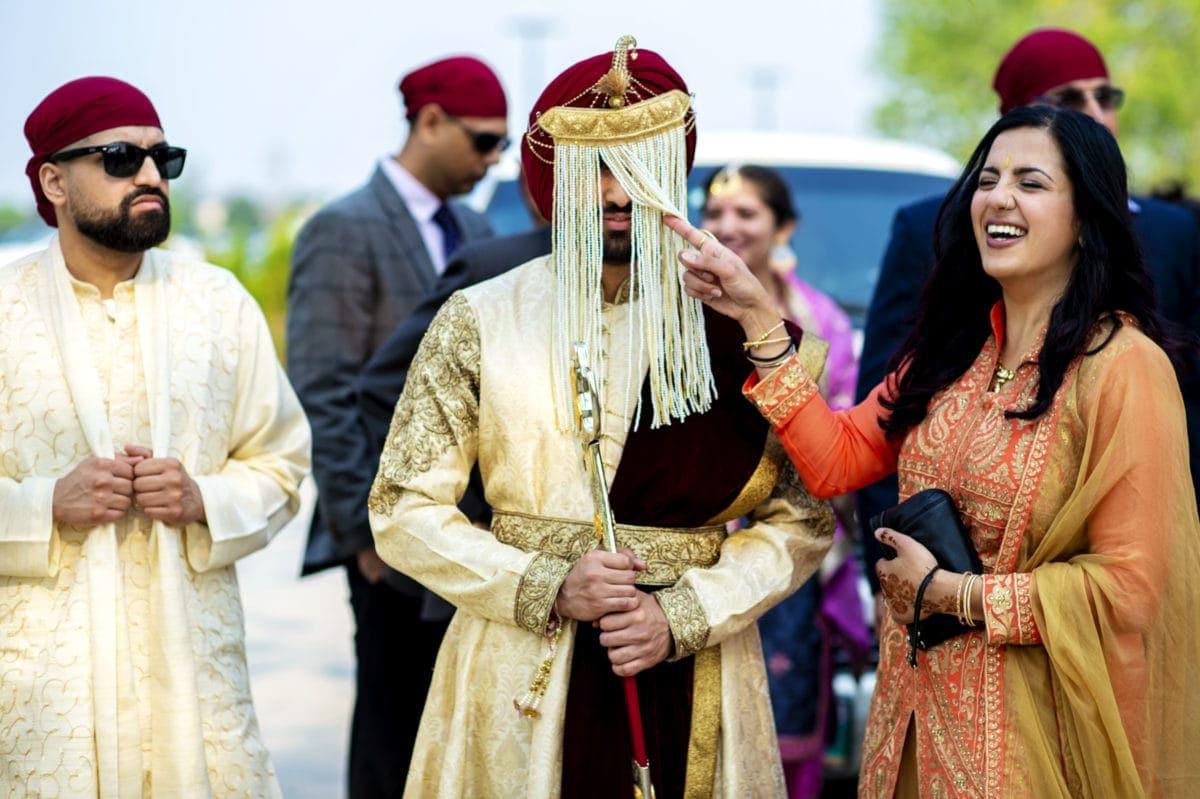 Sikh-Wedding-Monty-Sumeeta-Singh-Photography-46