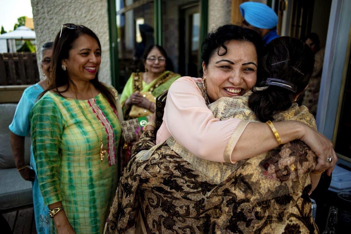 Sikh-Wedding-Monty-Sumeeta-Singh-Photography-5