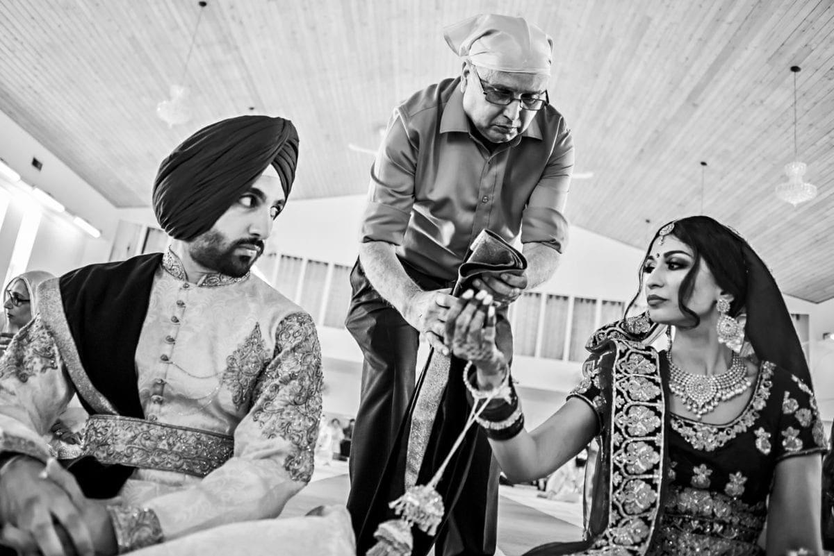 Sikh-Wedding-Monty-Sumeeta-Singh-Photography-53
