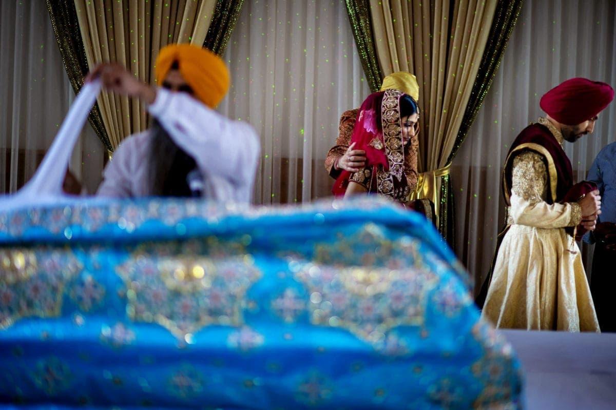 Sikh-Wedding-Monty-Sumeeta-Singh-Photography-54