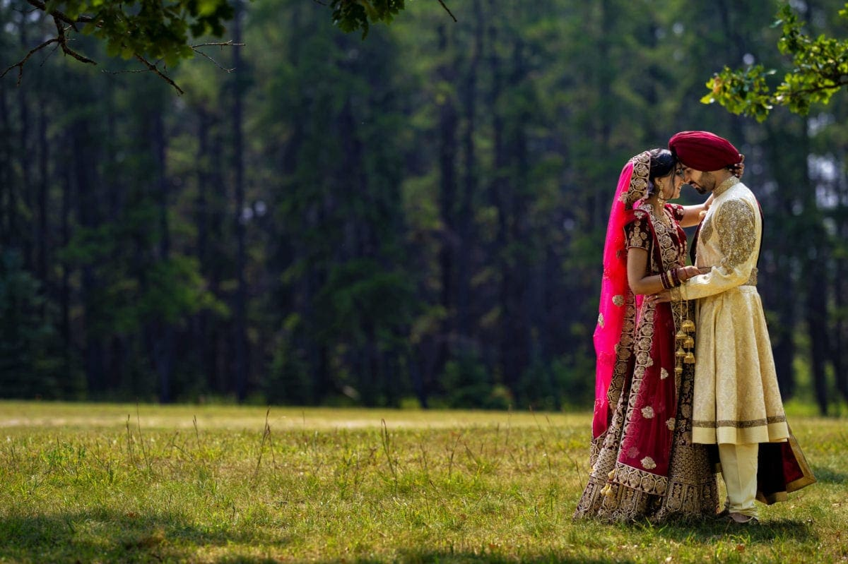 Sikh-Wedding-Monty-Sumeeta-Singh-Photography-61