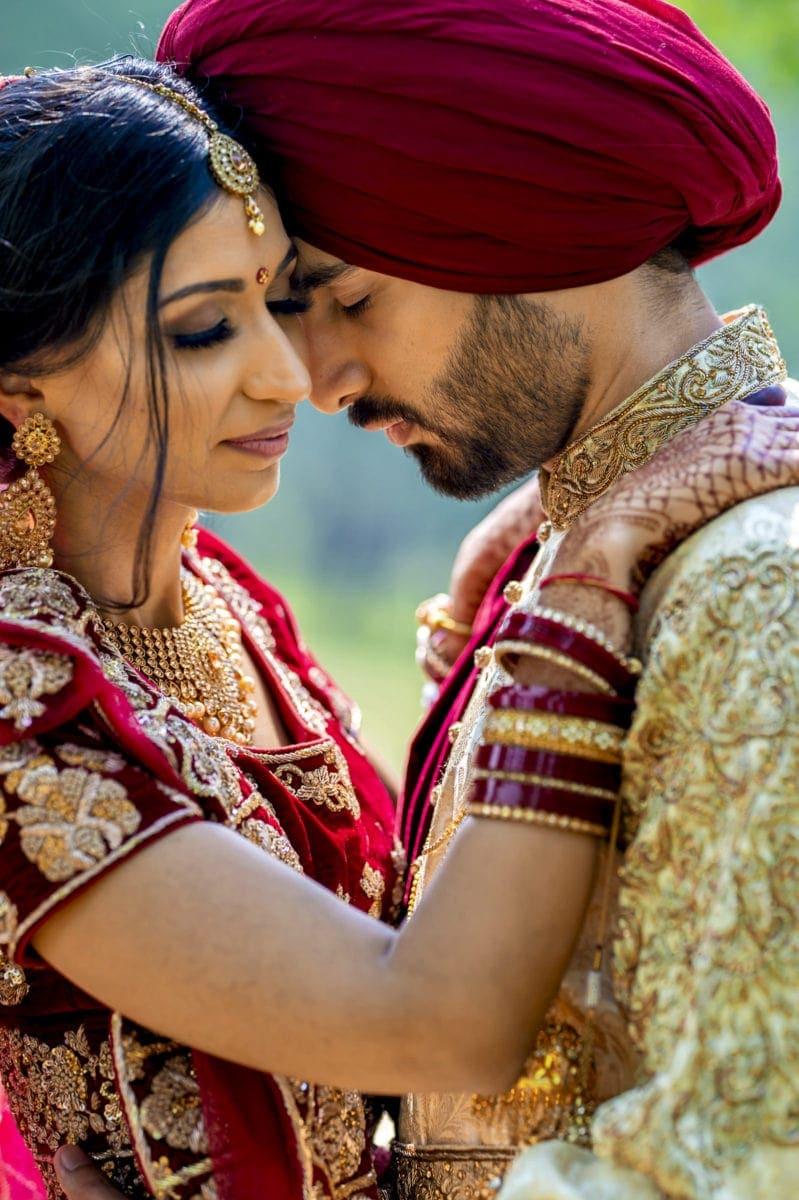 Sikh-Wedding-Monty-Sumeeta-Singh-Photography-63