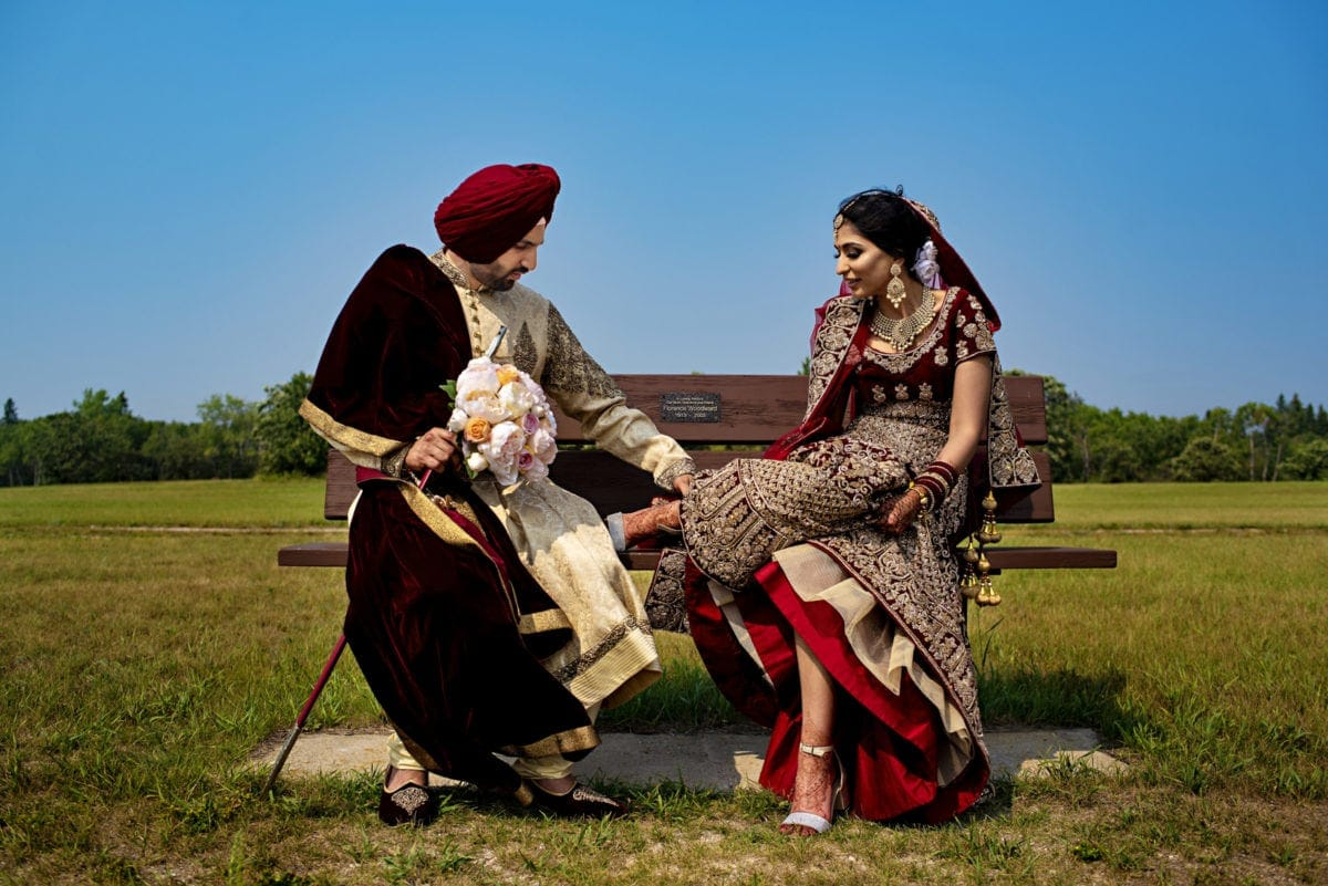 Sikh-Wedding-Monty-Sumeeta-Singh-Photography-68
