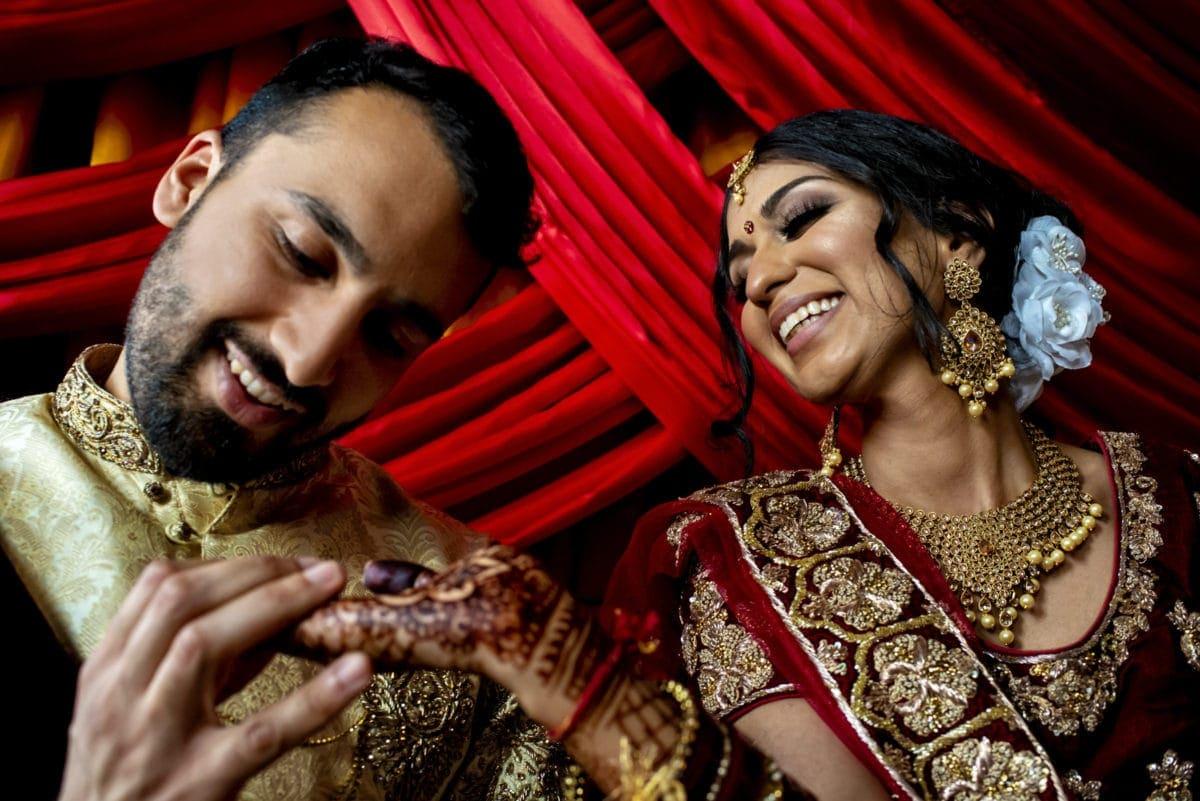 Sikh-Wedding-Monty-Sumeeta-Singh-Photography-73