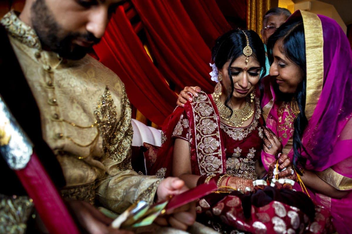 Sikh-Wedding-Monty-Sumeeta-Singh-Photography-75