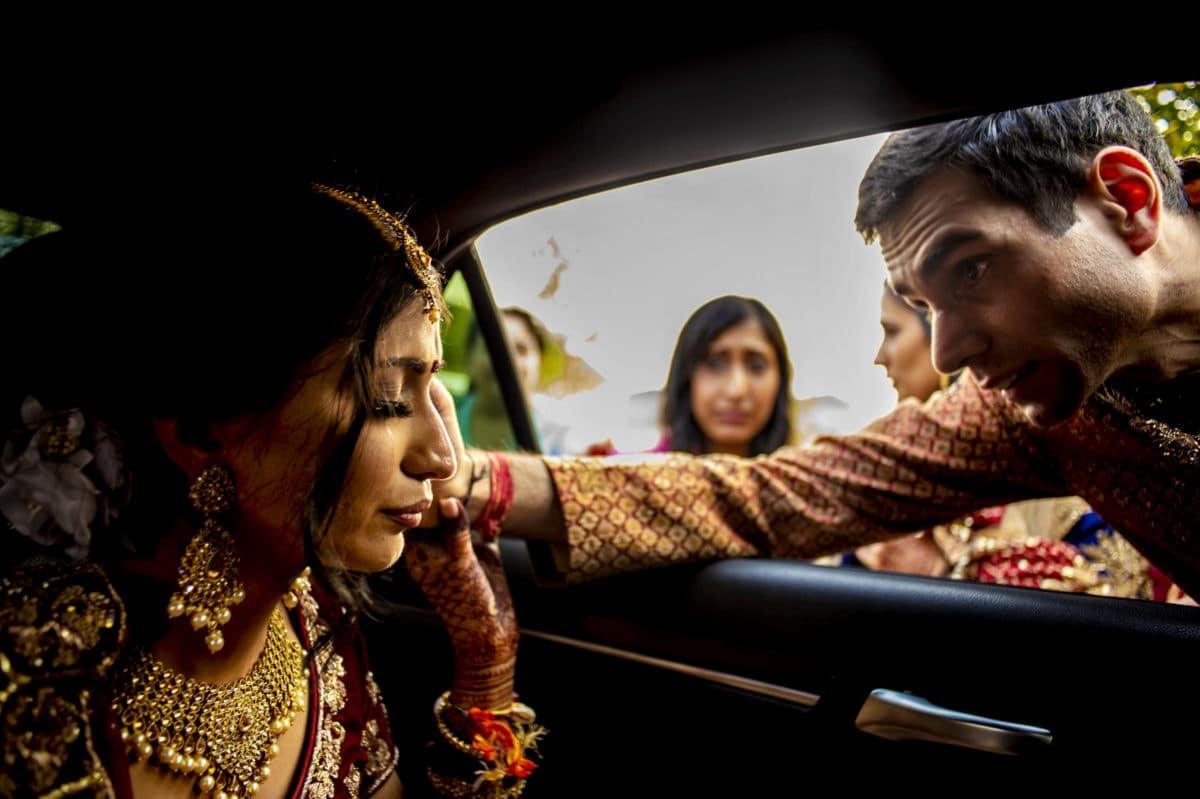 Sikh-Wedding-Monty-Sumeeta-Singh-Photography-77
