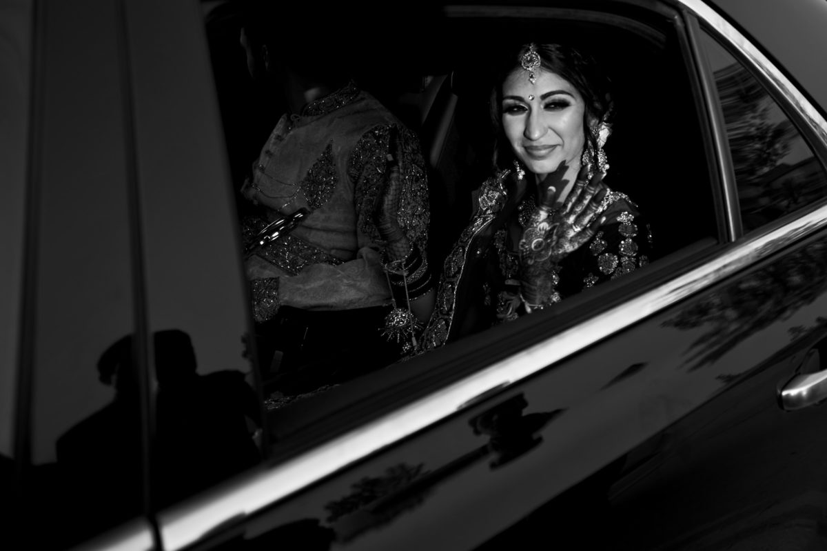 Sikh-Wedding-Monty-Sumeeta-Singh-Photography-78