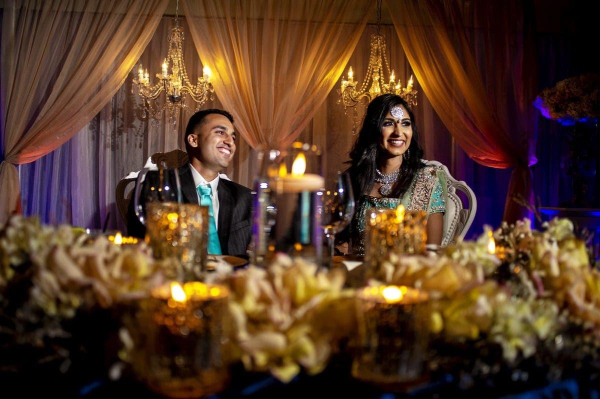 Sikh-Wedding-Monty-Sumeeta-Singh-Photography-89