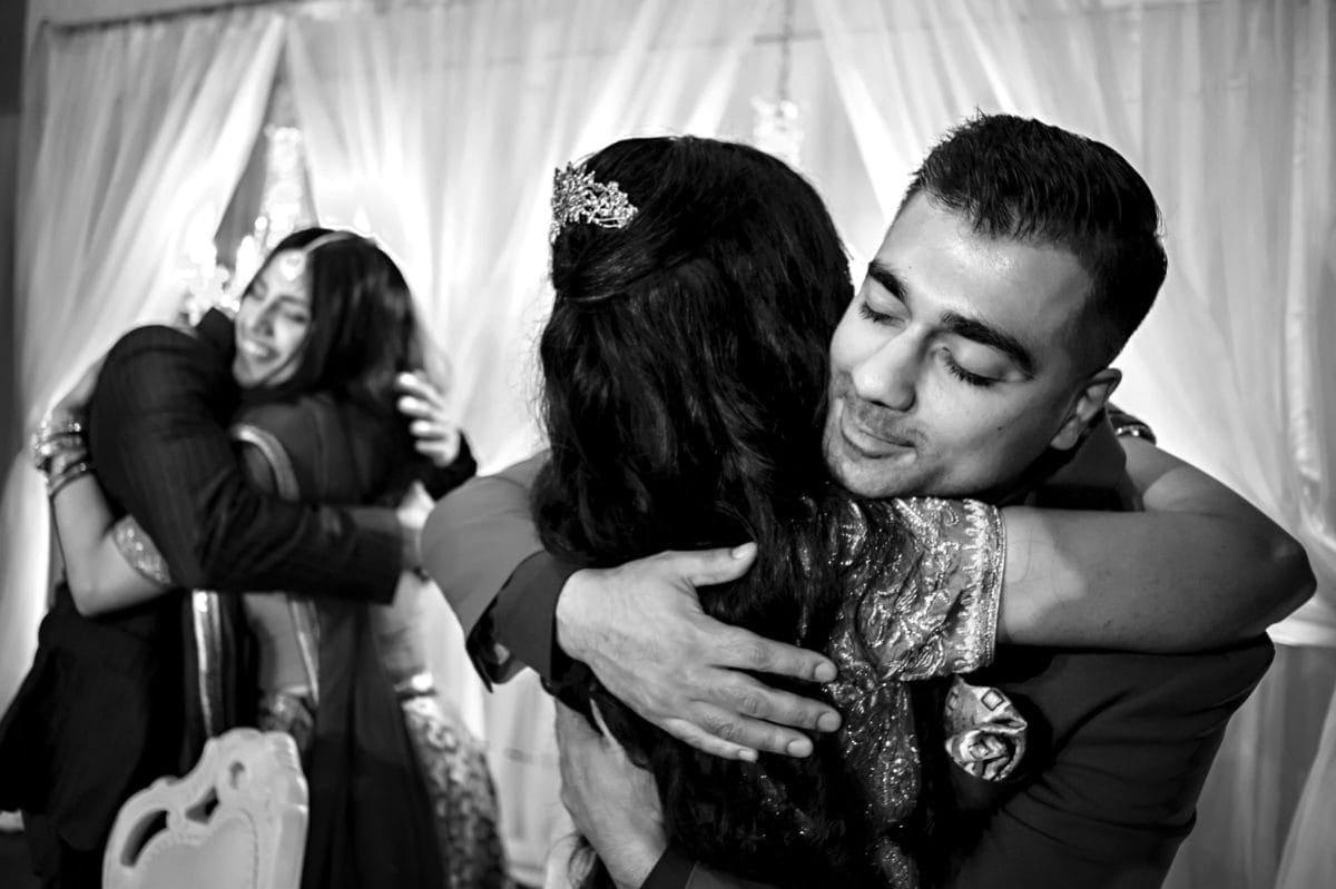 Sikh-Wedding-Monty-Sumeeta-Singh-Photography-91