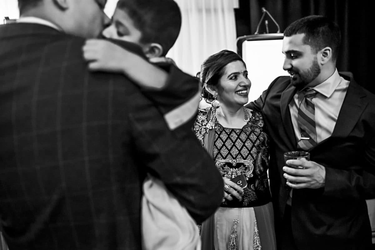 Sikh-Wedding-Monty-Sumeeta-Singh-Photography-93