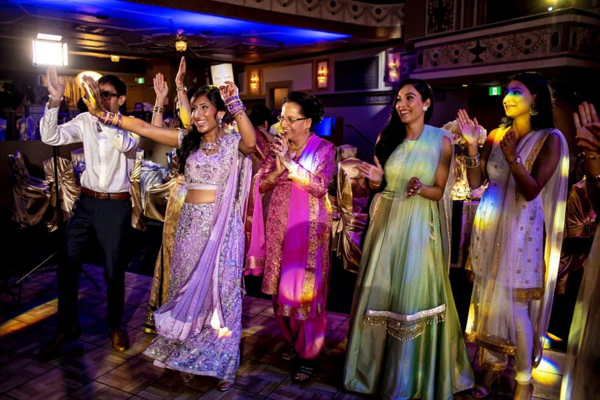 Sikh-Wedding-Monty-Sumeeta-Singh-Photography-94