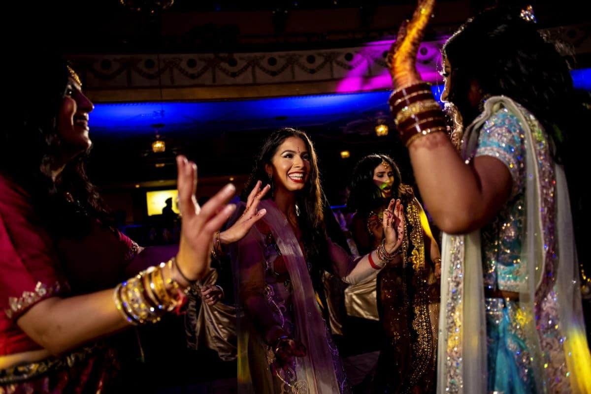 Sikh-Wedding-Monty-Sumeeta-Singh-Photography-96