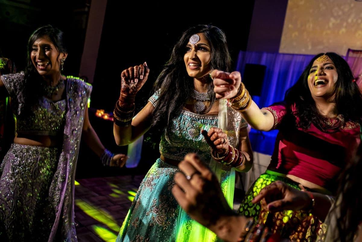 Sikh-Wedding-Monty-Sumeeta-Singh-Photography-97