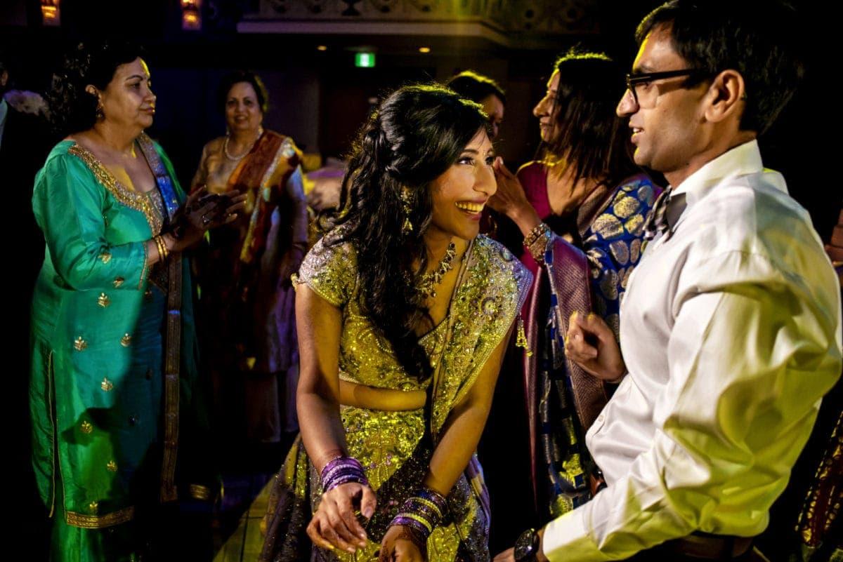 Sikh-Wedding-Monty-Sumeeta-Singh-Photography-99