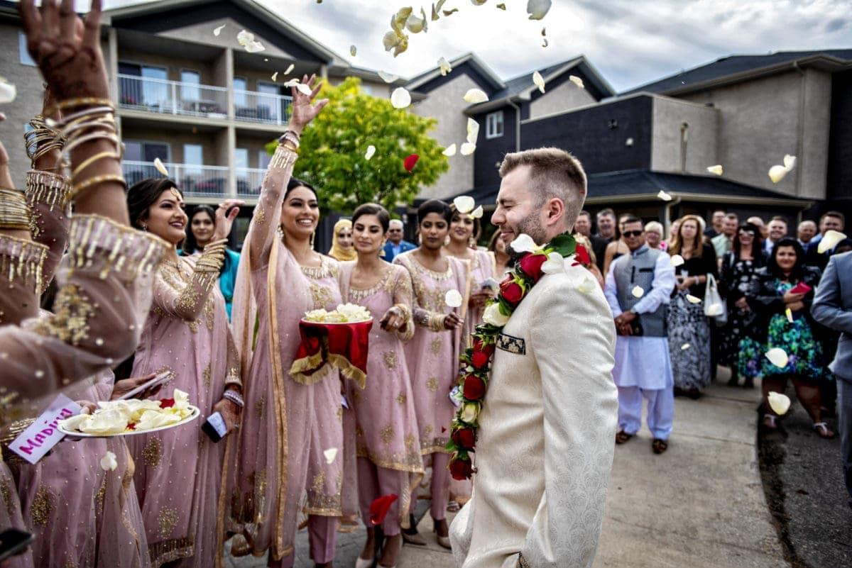 Nikah-Ceremony-051-Singh-Photography