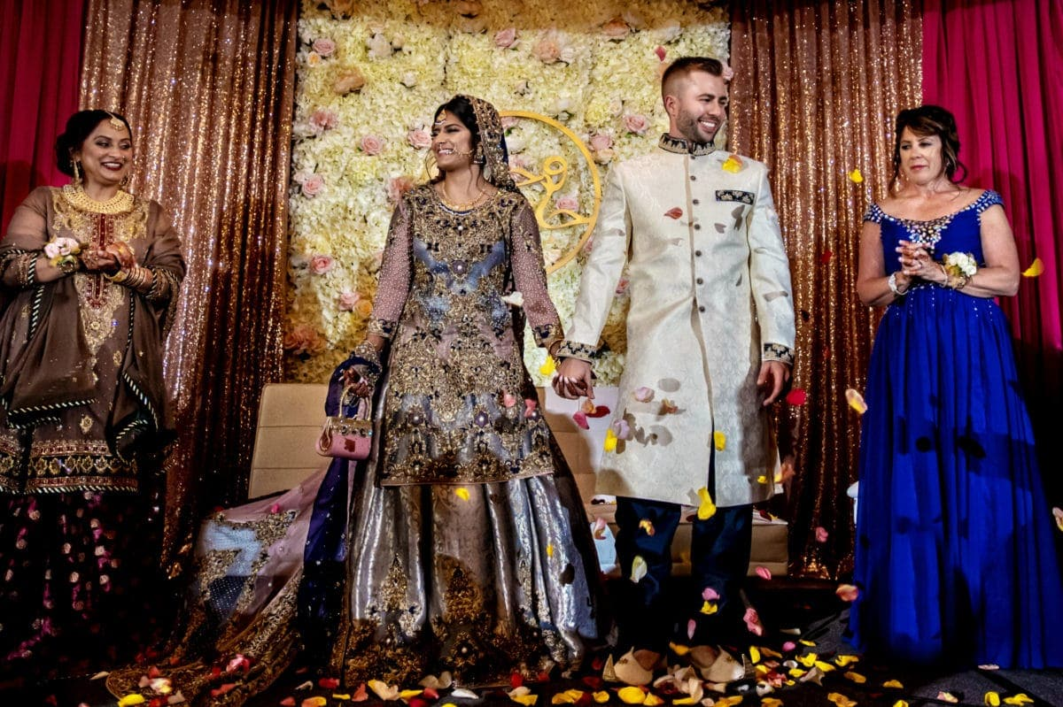 Nikah-Ceremony-060-Singh-Photography
