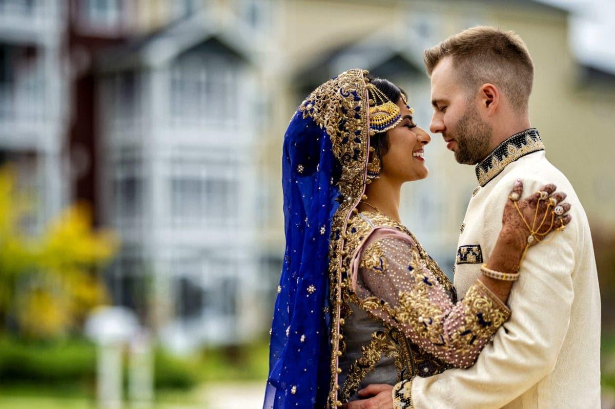 Nikah-Ceremony-063-Singh-Photography
