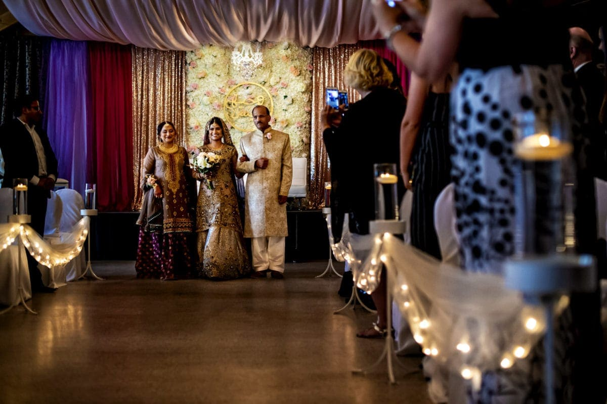 Nikah-Ceremony-065-Singh-Photography