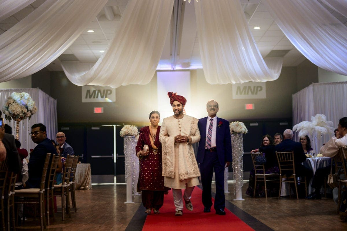 Brandon-Wedding-Singh-Photography-102