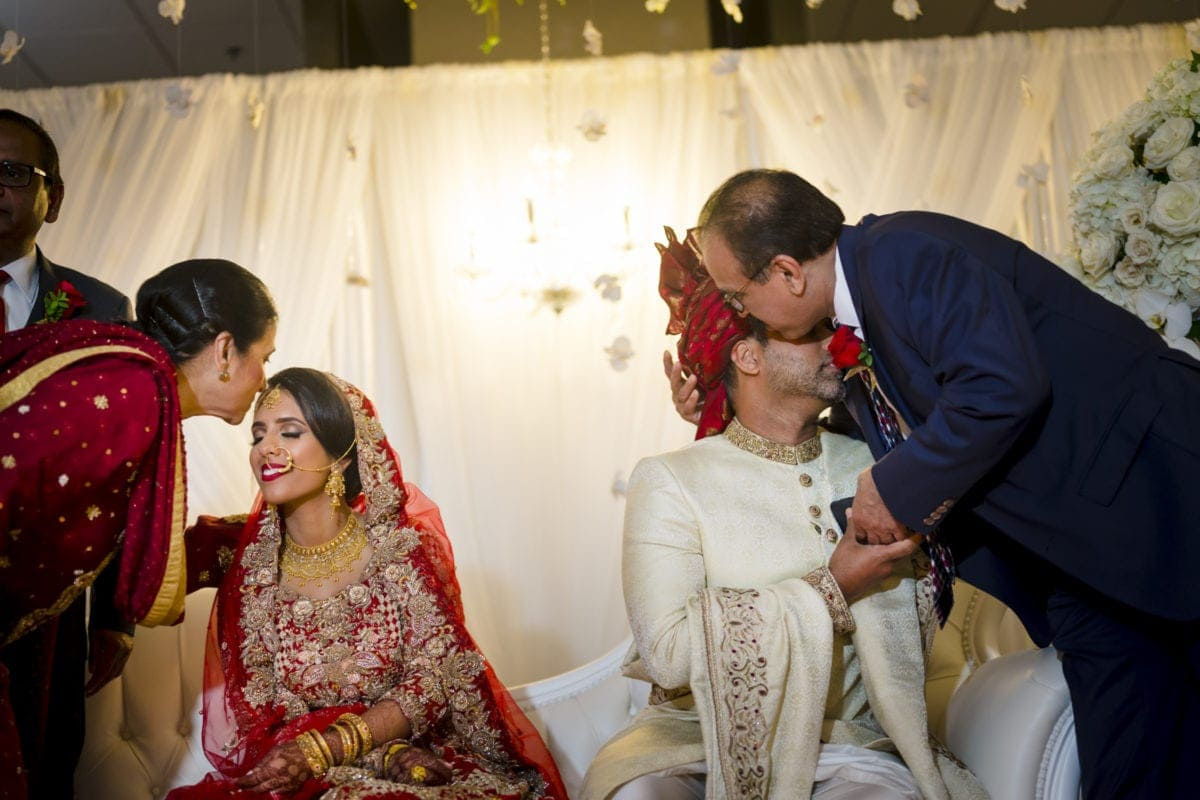 Brandon-Wedding-Singh-Photography-107