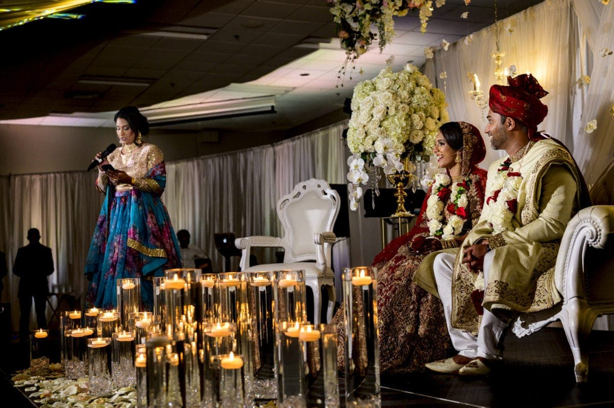 Brandon-Wedding-Singh-Photography-109
