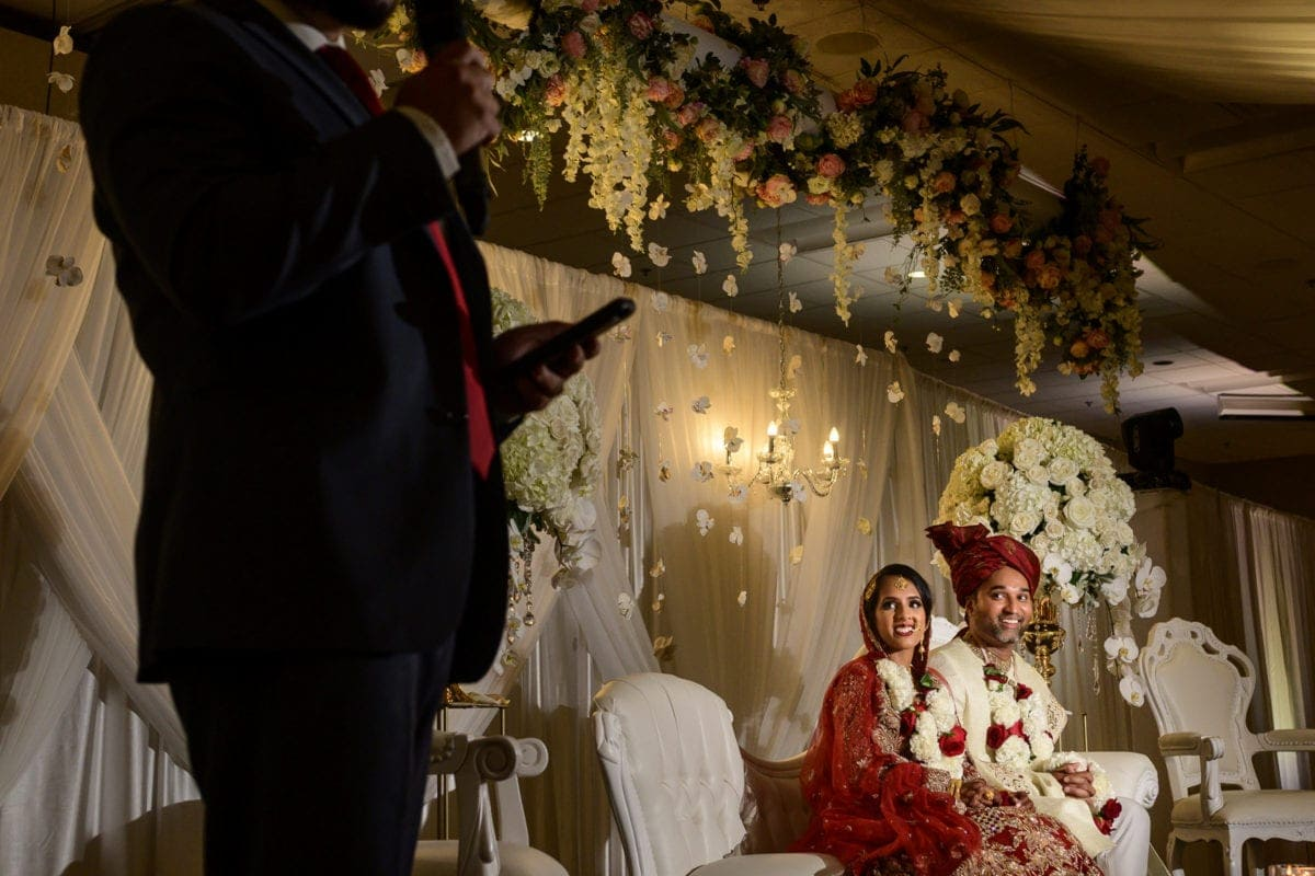 Brandon-Wedding-Singh-Photography-112