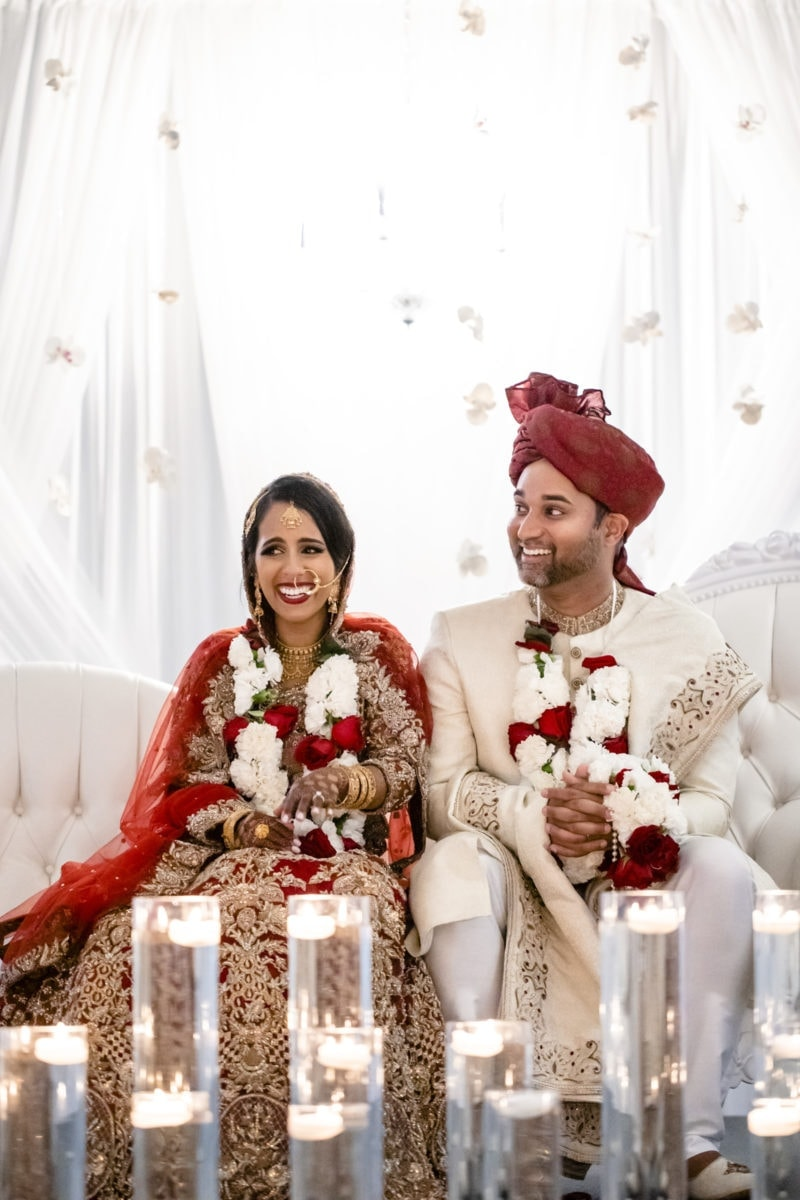 Brandon-Wedding-Singh-Photography-113