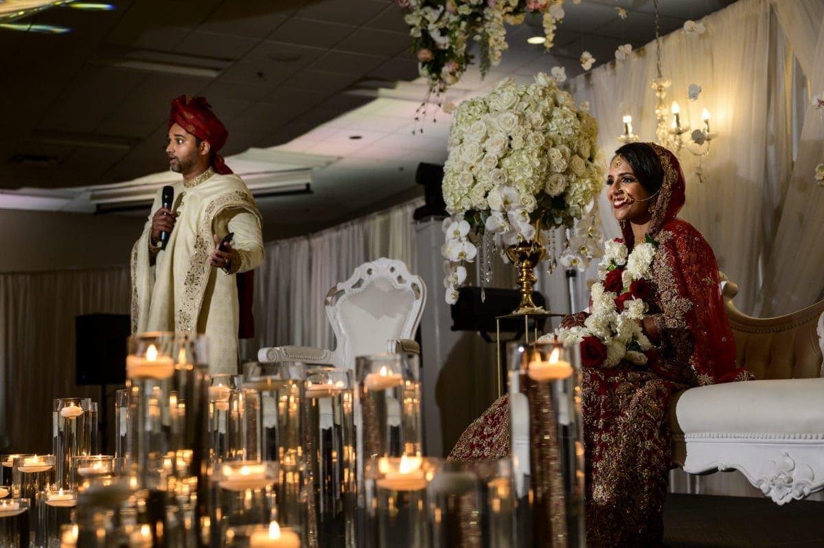 Brandon-Wedding-Singh-Photography-114