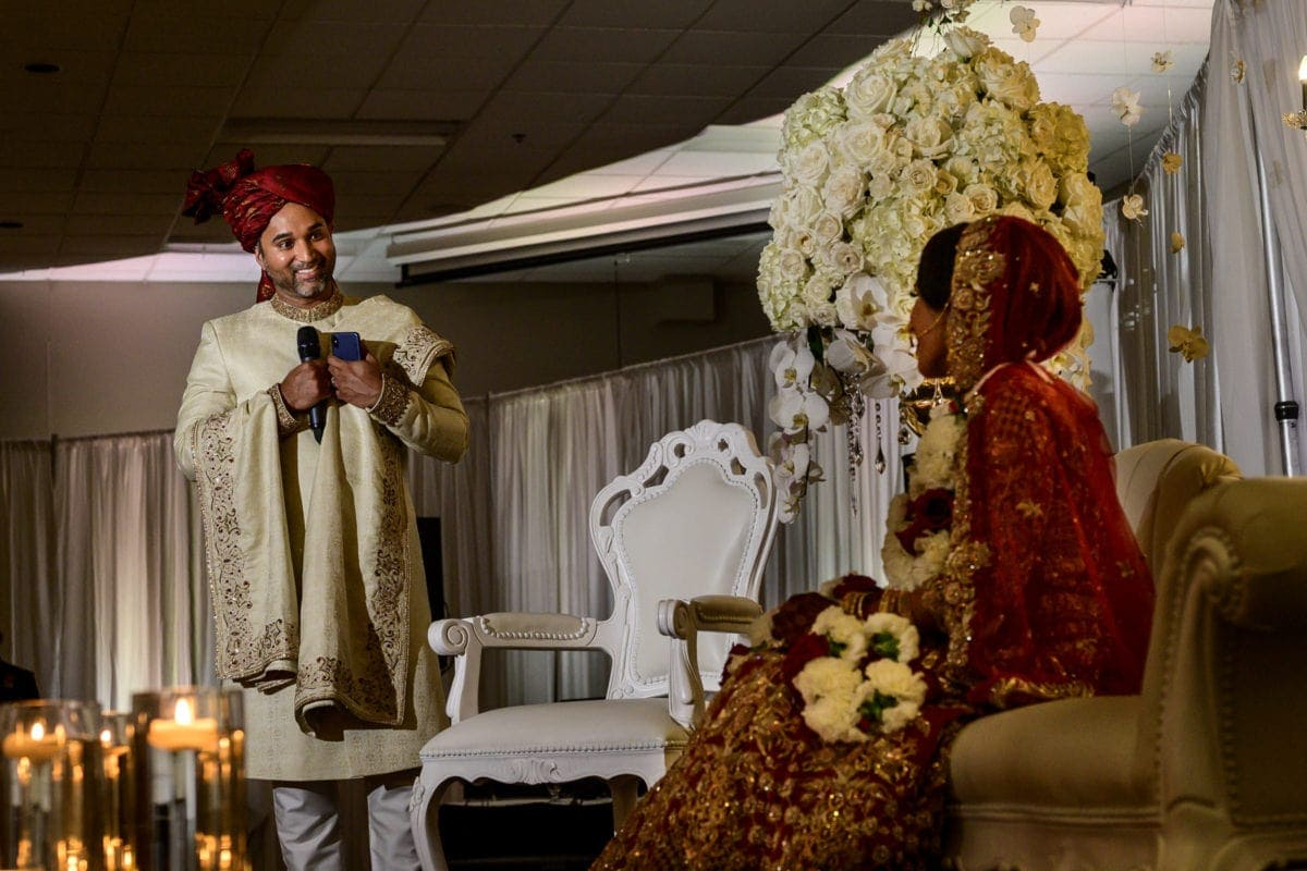 Brandon-Wedding-Singh-Photography-115