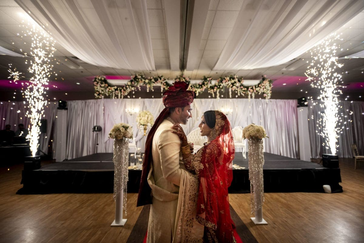 Brandon-Wedding-Singh-Photography-116
