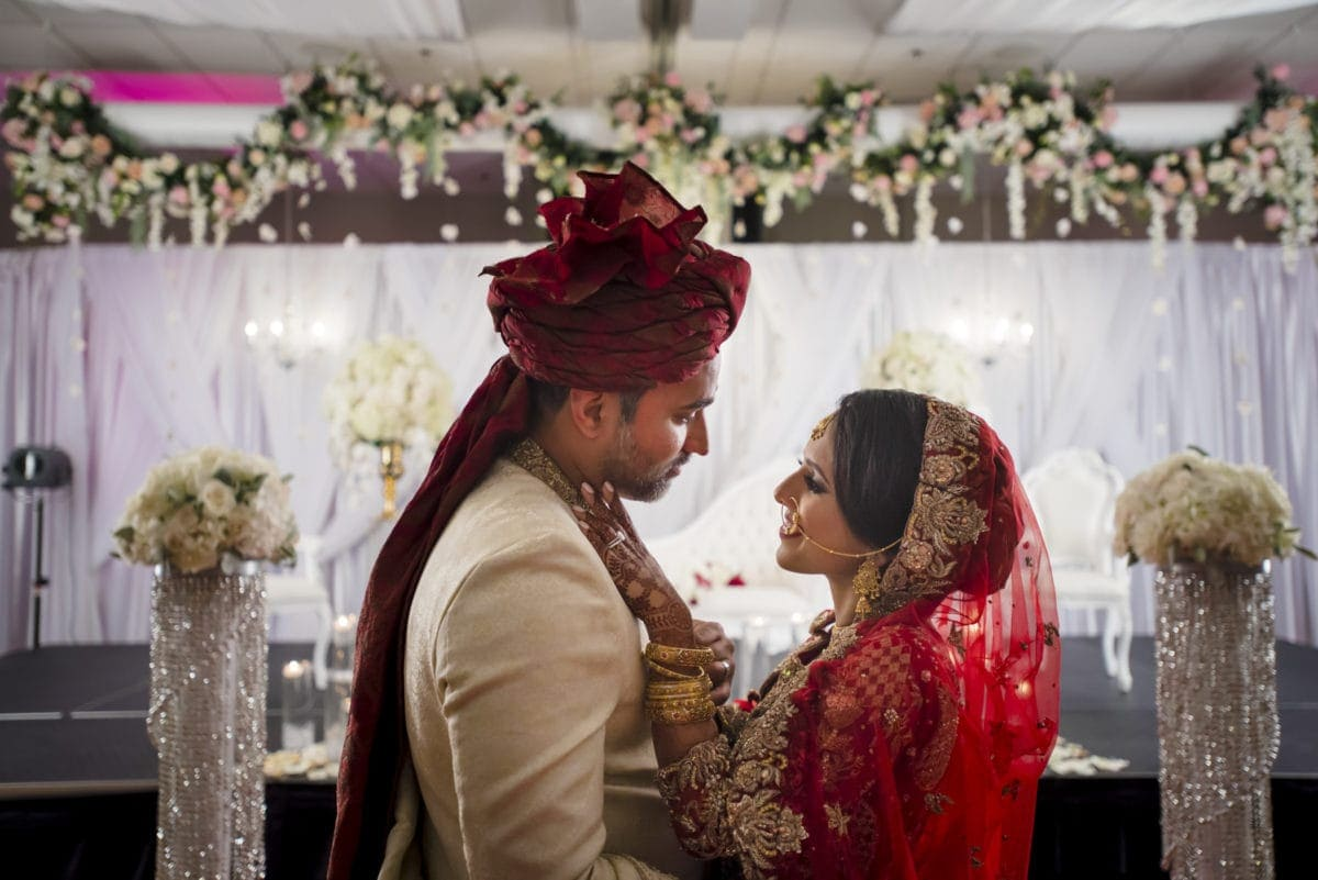 Brandon-Wedding-Singh-Photography-117