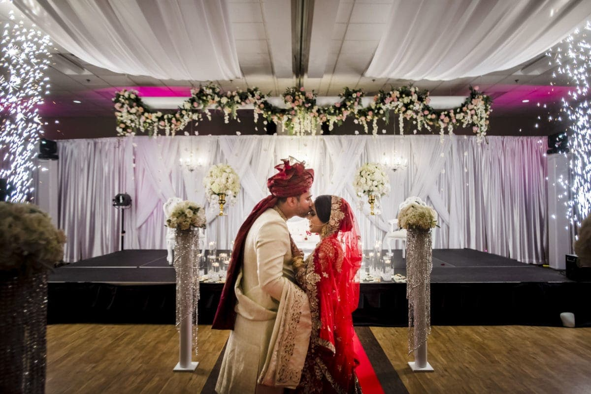 Brandon-Wedding-Singh-Photography-118