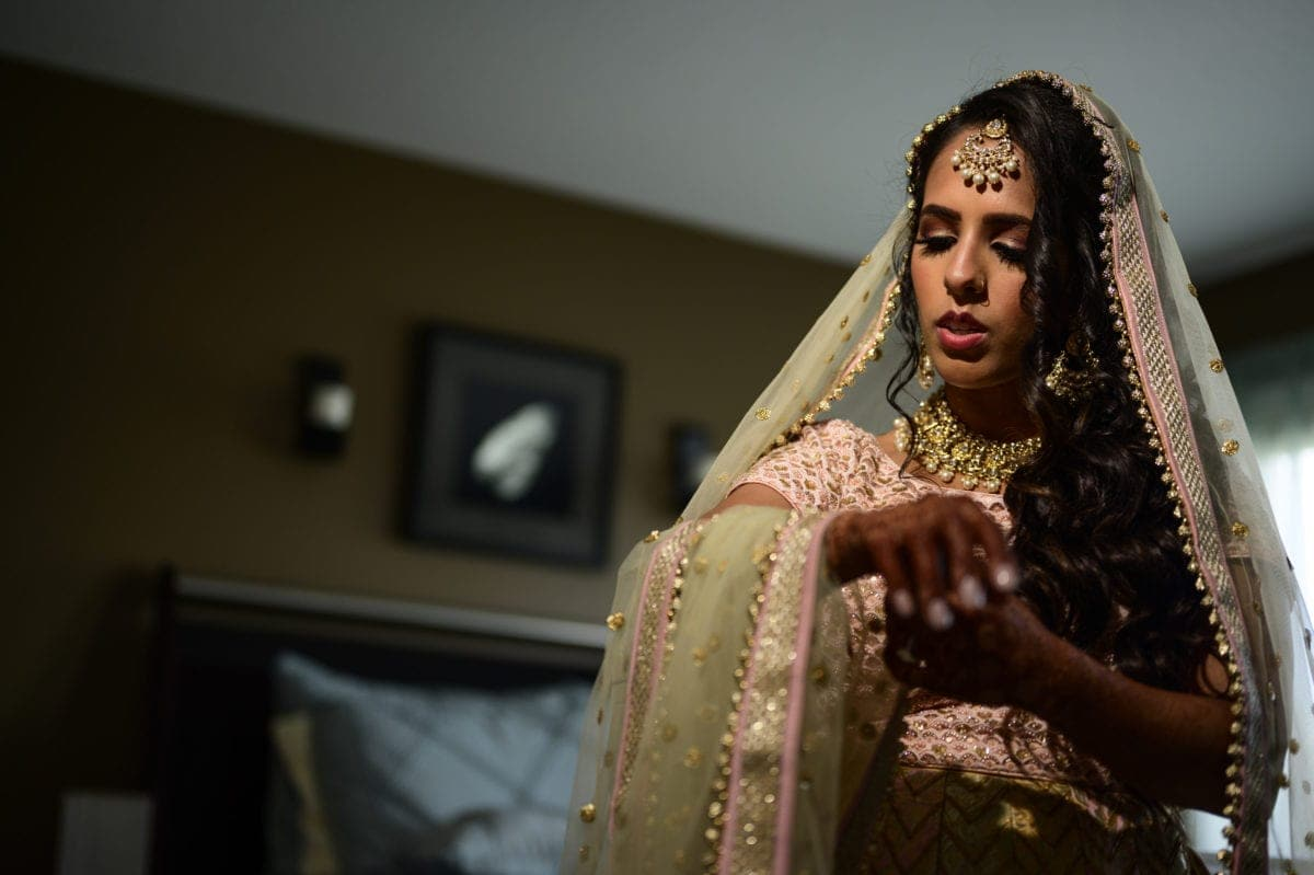 Brandon-Wedding-Singh-Photography-12