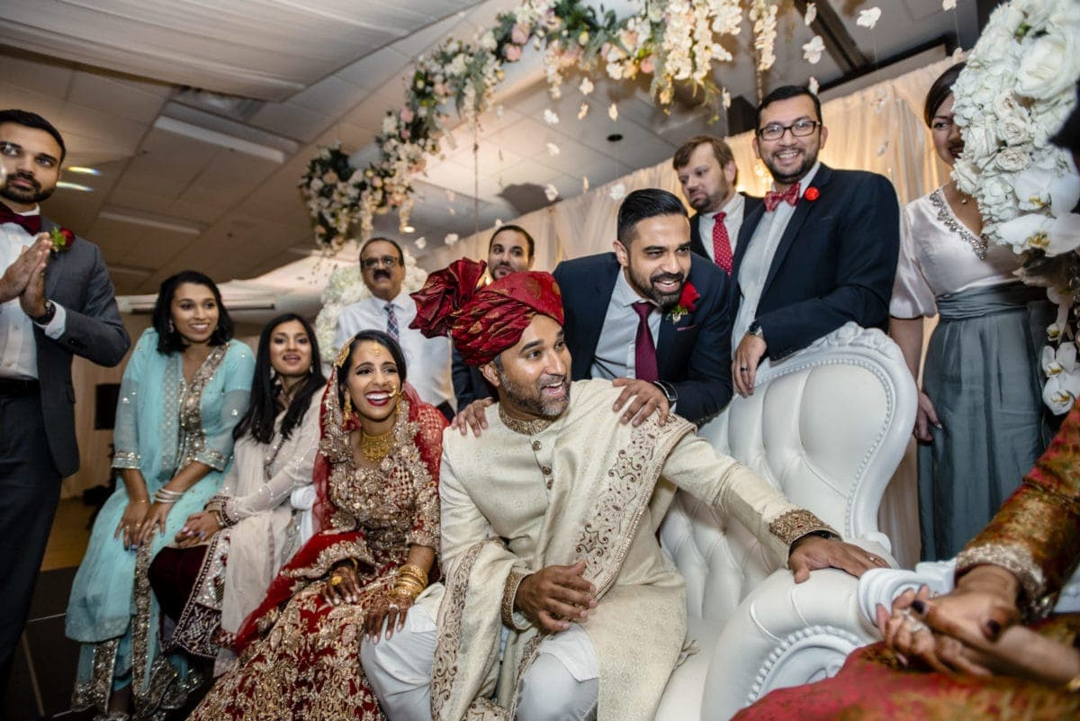 Brandon-Wedding-Singh-Photography-121