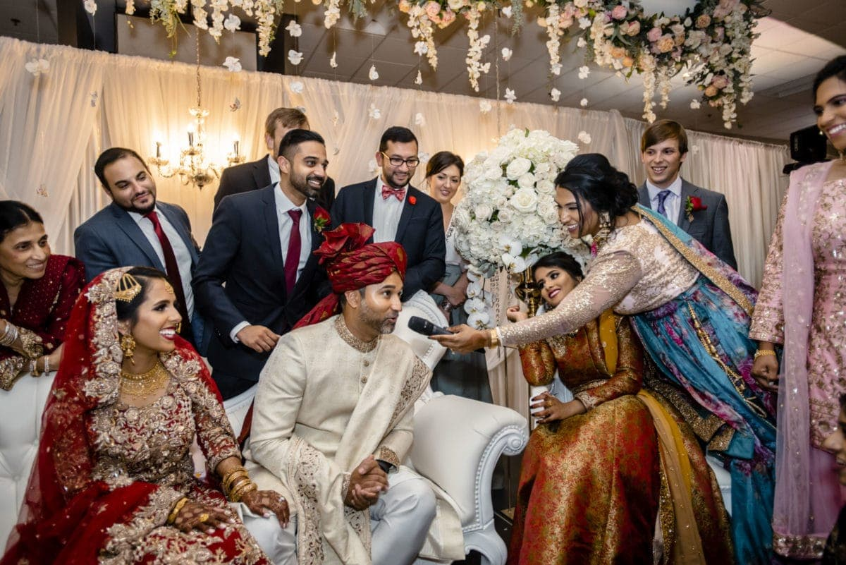 Brandon-Wedding-Singh-Photography-123