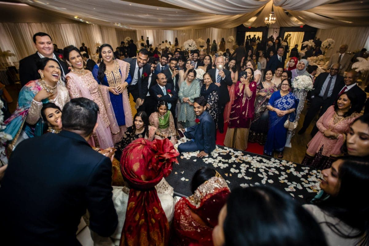 Brandon-Wedding-Singh-Photography-124