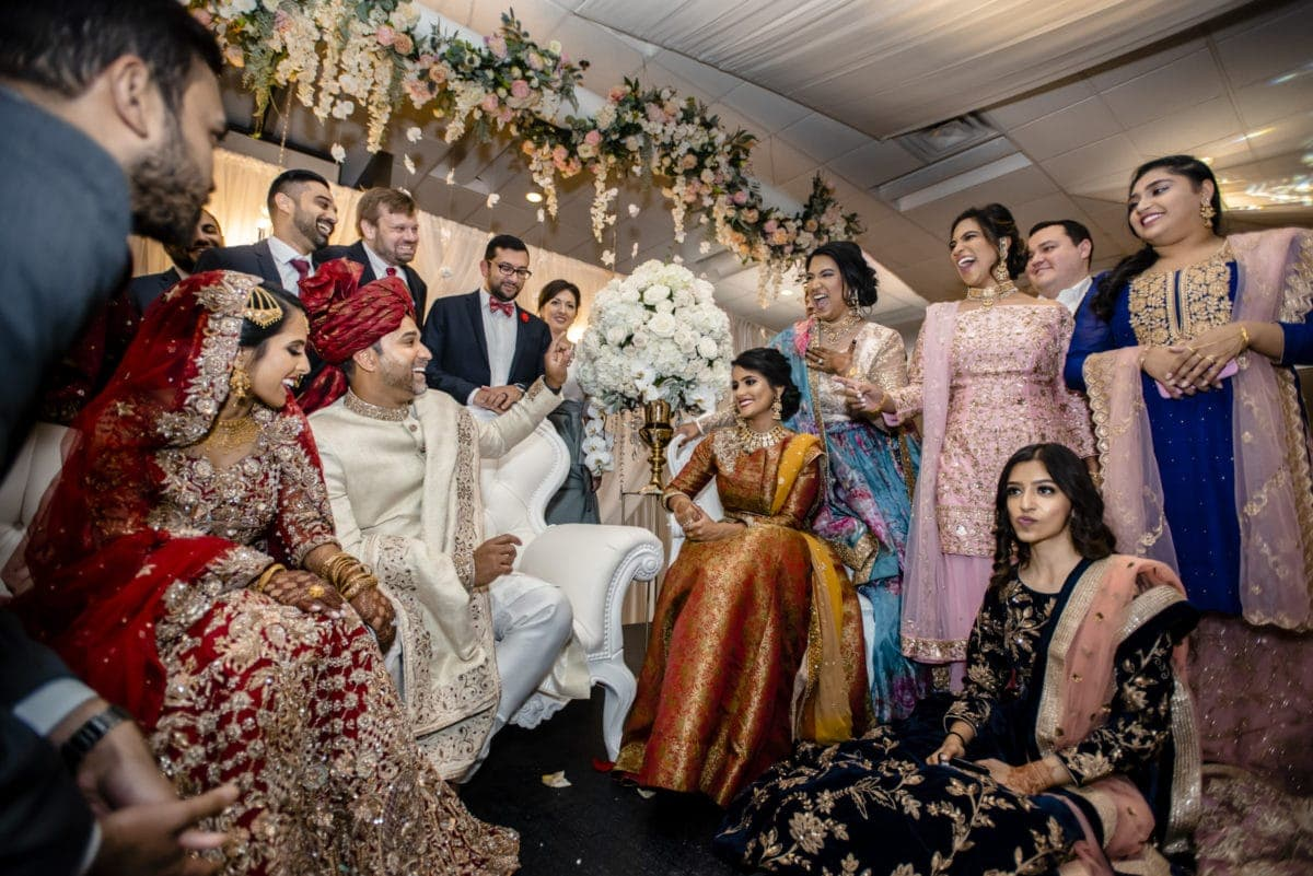 Brandon-Wedding-Singh-Photography-125