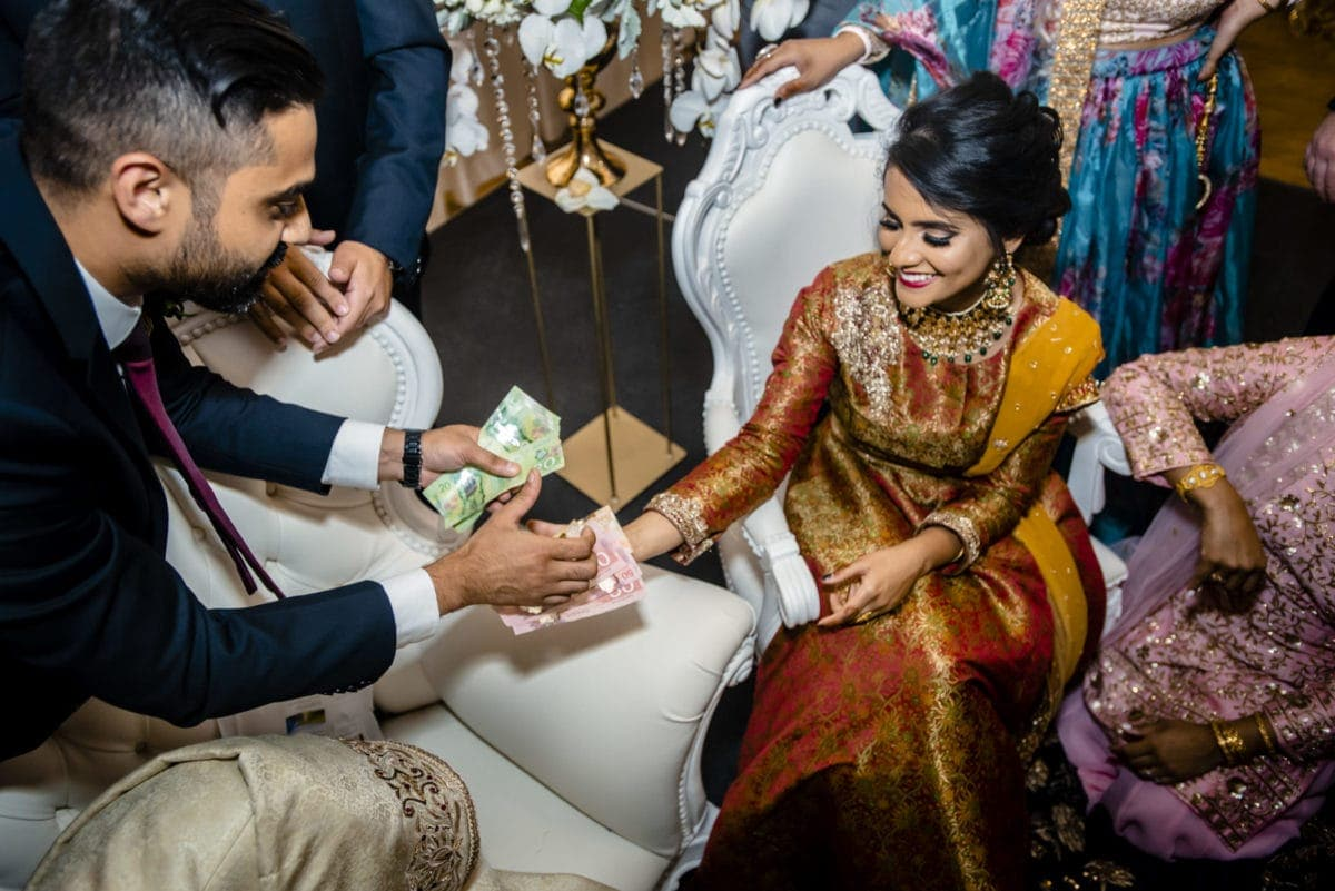Brandon-Wedding-Singh-Photography-127