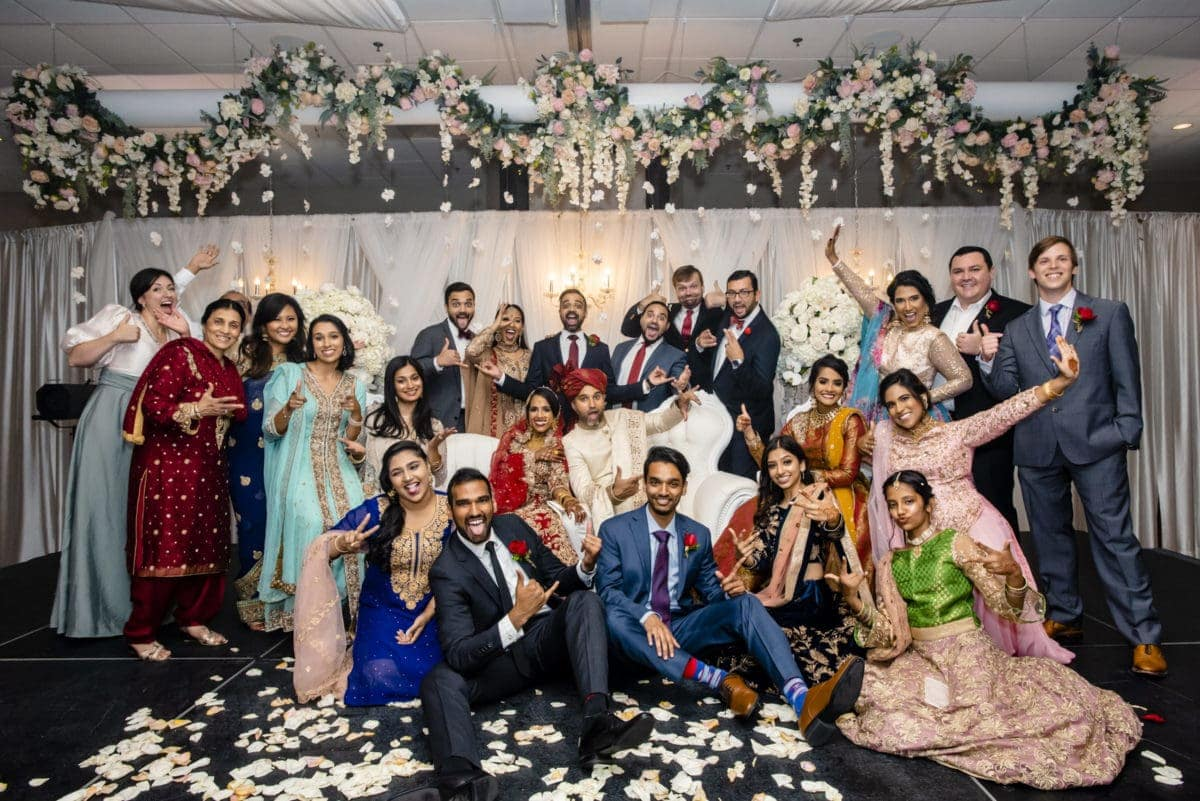 Brandon-Wedding-Singh-Photography-129
