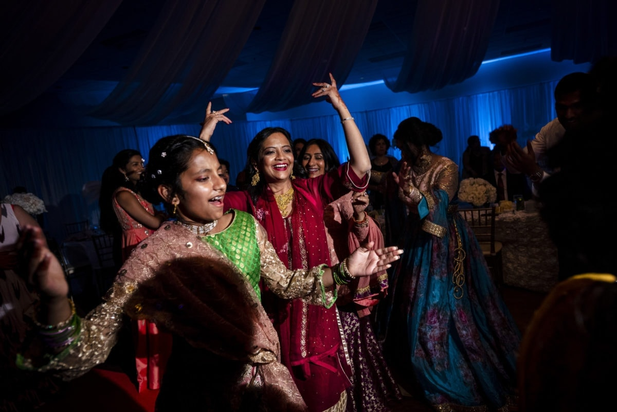 Brandon-Wedding-Singh-Photography-137