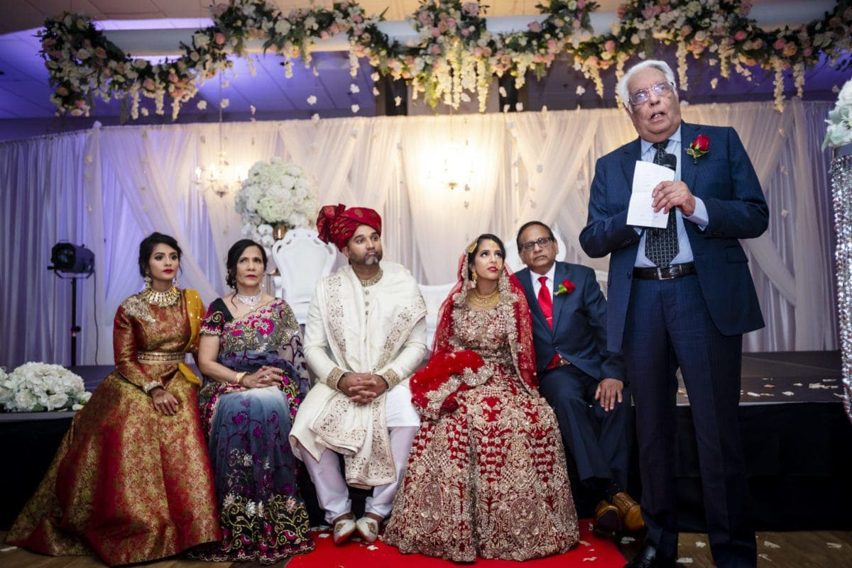 Brandon-Wedding-Singh-Photography-140