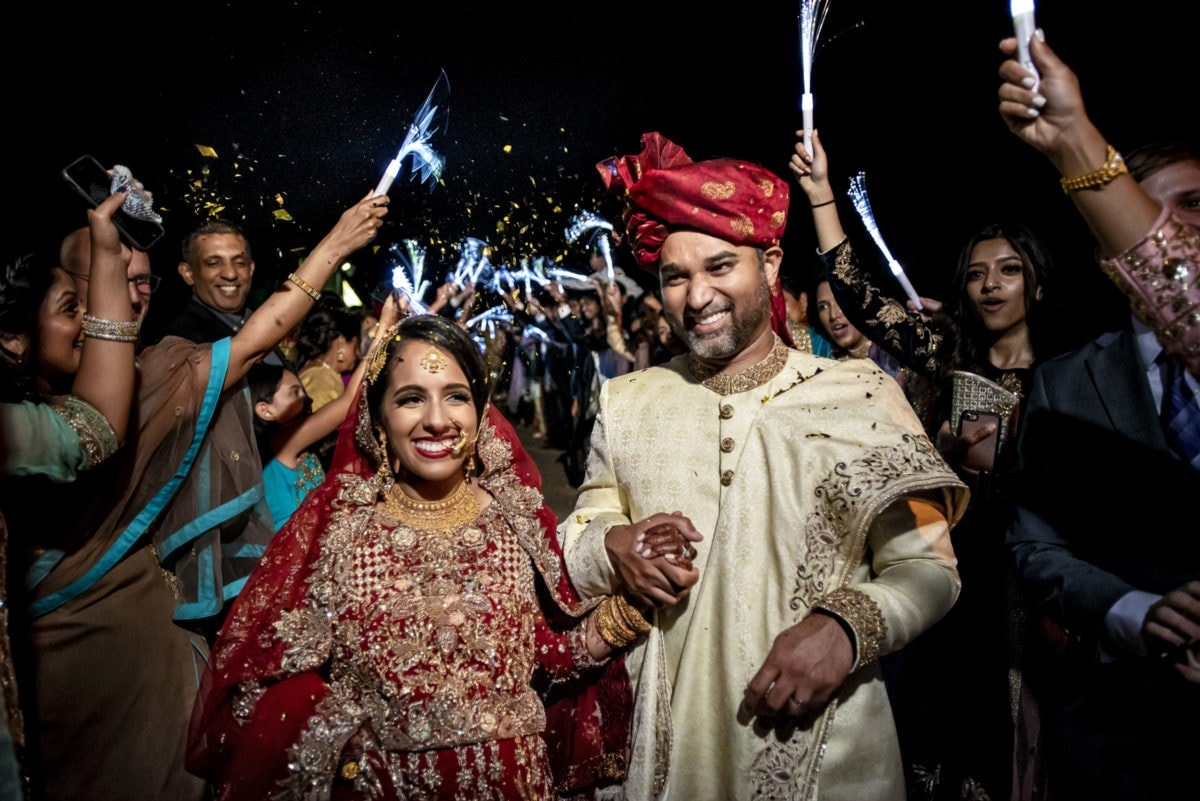 Brandon-Wedding-Singh-Photography-145