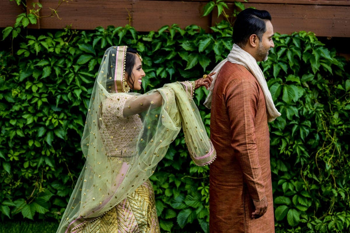 Brandon-Wedding-Singh-Photography-15