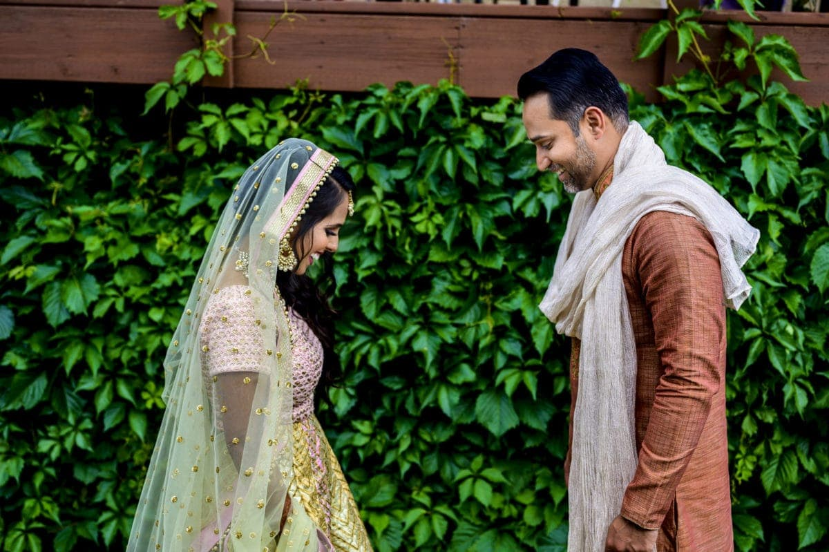 Brandon-Wedding-Singh-Photography-16