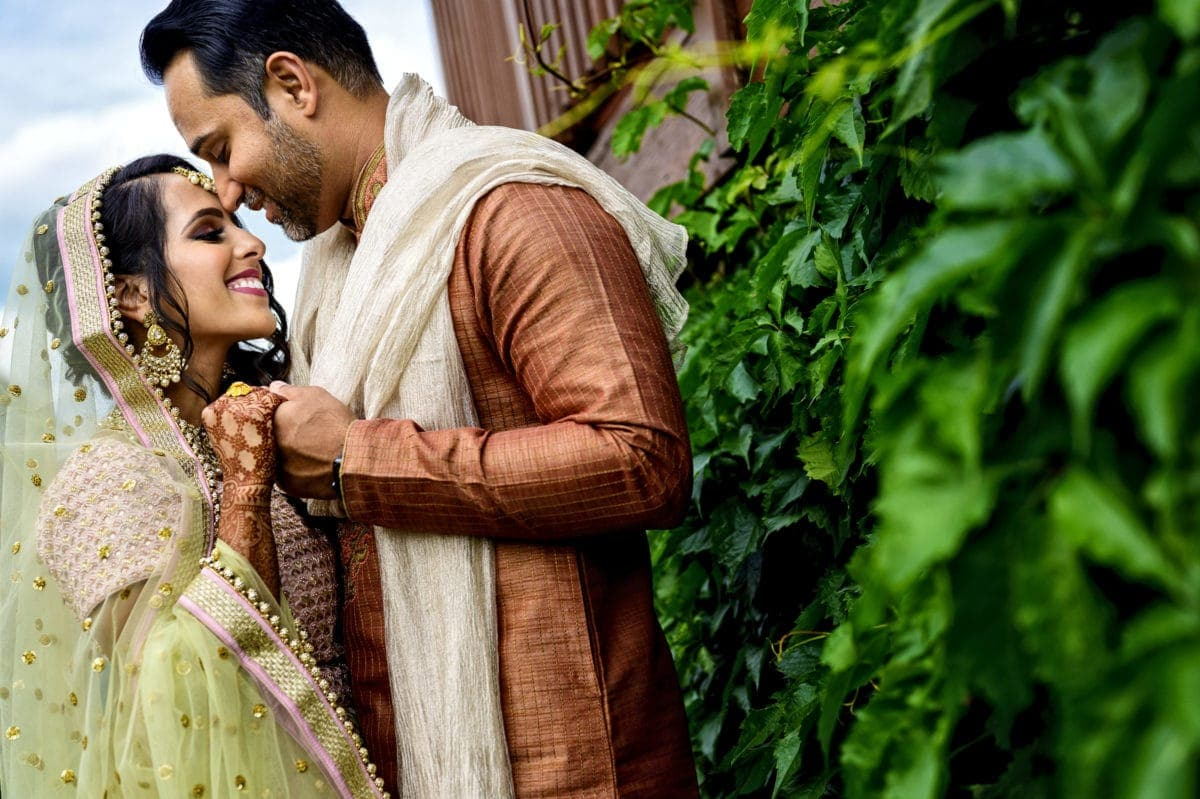 Brandon-Wedding-Singh-Photography-17